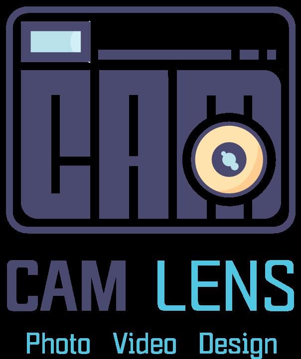 مجموعة كام لينز الاعلامية - Camlens