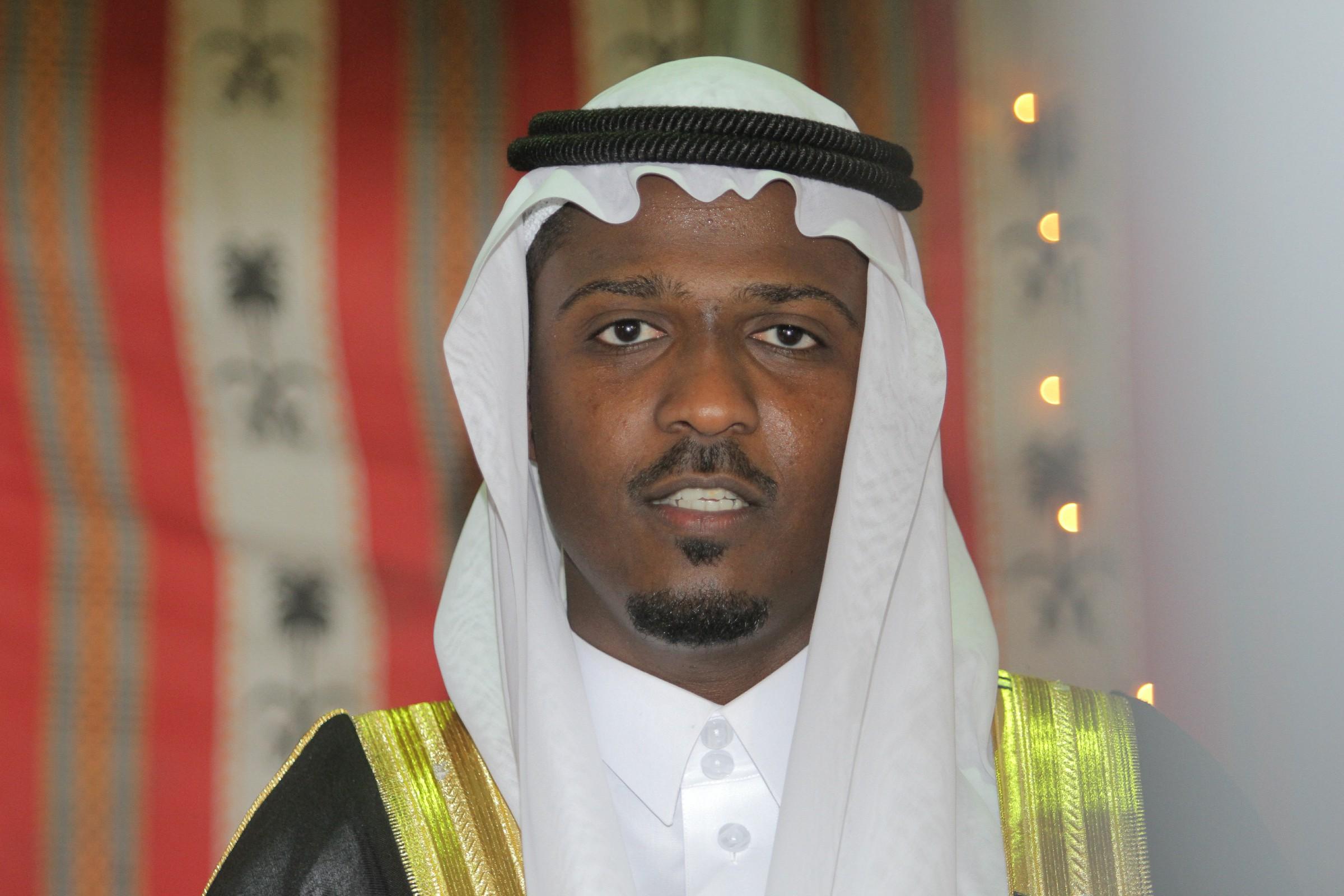 حفل زواج المهندس: عبدالله موسى الكعبي