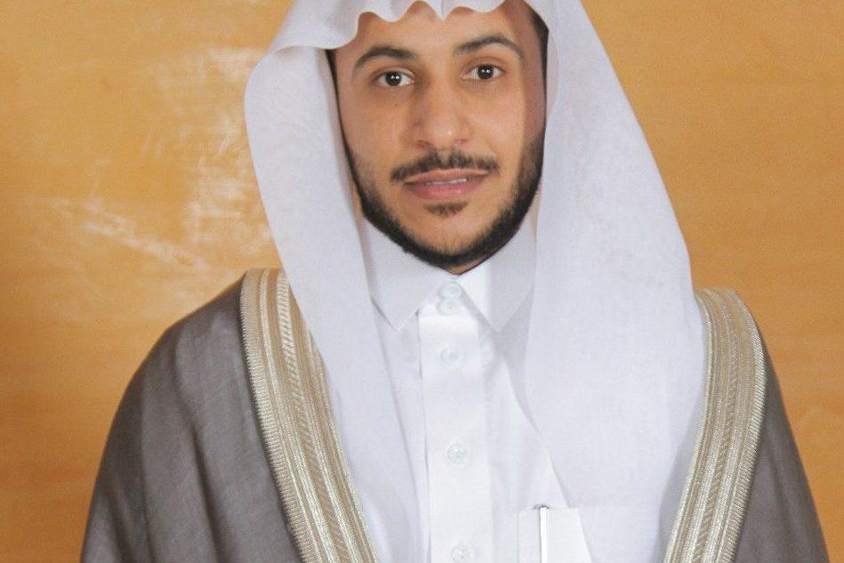 حفل زواج الشاب : خالد عبدالمعين العمري