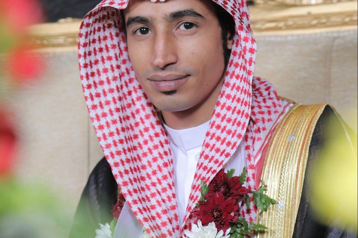 حفل زواج الشاب: أحمد عبده العاقل الفقيه