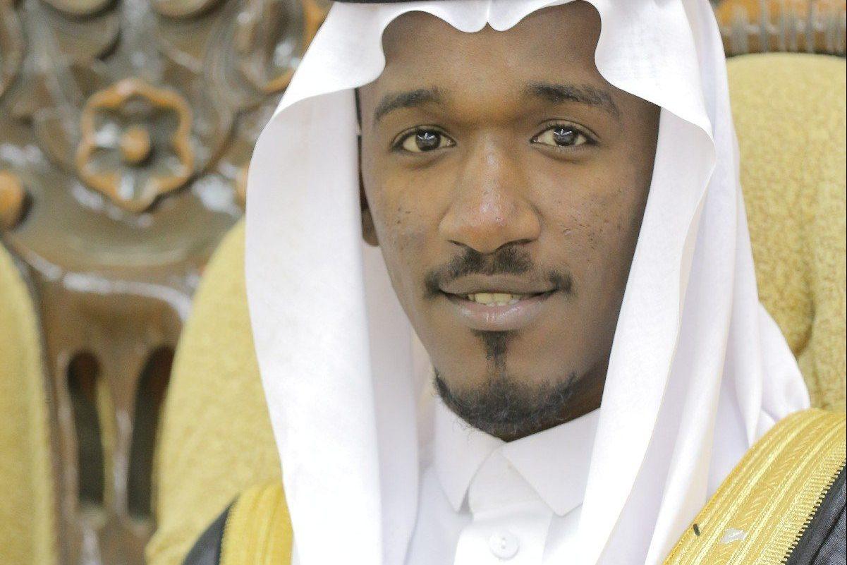 حفل زواج الشاب: علي أحمد الكديسي